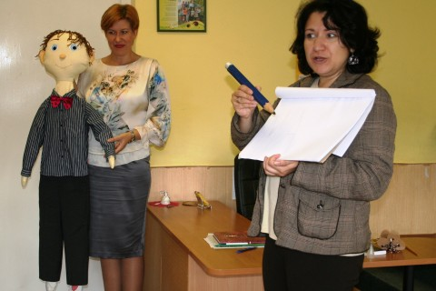 bendradarbiavimas su Gegužiais_2014-09-23 029