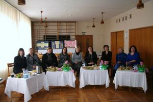 pasaku-susitikimas-2012