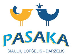 pasaka-logo