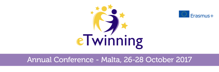 etwinning-annual-conference-2017-01